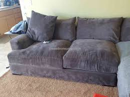 Z gallerie furniture quality Sectional Gallerie Totally Disappointed With This Company Buyer Beware Prnyinfo 31 Gallerie Sofa Reviews And Complaints Pissed Consumer