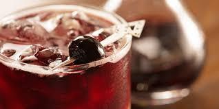 red wine ls
