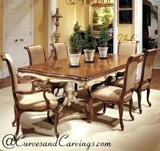 indian dining room furniture. Lovable Dining Table N Tables Indian Set Captivating Buy Designer Online In Signature Collection Room Furniture R
