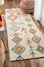 luxury moroccan diamond rug 69 for home kitchen cabinets ideas with moroccan diamond rug