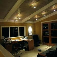 desk lighting solutions. Office Lighting Solutions Prissy Ideas Home Contemporary Decoration Desk . C
