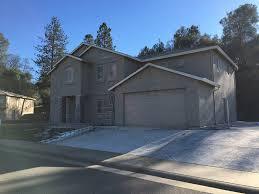sacramento home builders. Plain Sacramento On Sacramento Home Builders T
