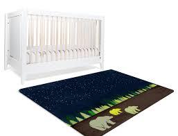 baby boy room rugs. 🔎zoom Baby Boy Room Rugs .