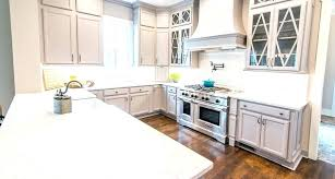 carrara quartz countertop kitchen cashmere white countertops bianco worktop
