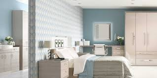 Pearwood Bedroom Furniture Symphony Group Experts In Fitted Kitchens Bedrooms And