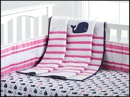 nautical baby girl bedding nautical baby girl bedding nautical baby girl crib bedding set