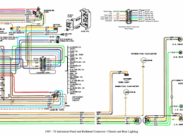 2005 gmc sierra heater wiring diagram car wiring diagram download Gmc Wiring Diagrams 2008 chevy impala wiring diagram for stereo for silverado picture 2005 gmc sierra heater wiring diagram 2008 chevy impala wiring diagram for stereo for gmc wiring diagrams free