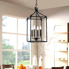 large hallway chandelier hallway chandelier lighting best hallway chandelier ideas on stairwell with large awesome hanging