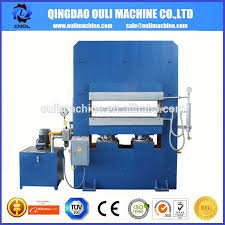 microtunneling. microtunneling machine for sale, sale suppliers and manufacturers at alibaba.com