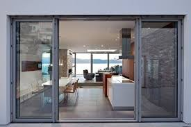 4 panel sliding glass patio doors. Perfect Doors 4 Panels 2 Fixed Throughout Panel Sliding Glass Patio Doors N