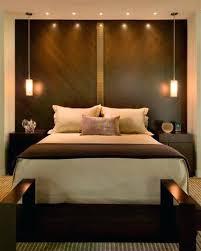 designer bedroom lighting. Exellent Bedroom Bedroom Lighting Design The Best Contemporary Ideas  For Your Home Decor Hotel Room   On Designer Bedroom Lighting O