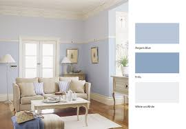 ... Awesome Collection Of B Q Bathroom Paint Dulux On Dulux Paint Colours  for Bathrooms Bunch Ideas ...