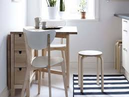 choose stylish furniture small. Bright Inspiration Small Kitchen Table And Chairs Stylish Ideas 10 About Sets Choose Furniture G