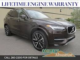 2018 volvo on call. exellent 2018 2018 volvo xc90 t6 momentum throughout volvo on call
