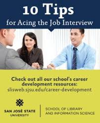 Tips For Acing A Job Interview 11 Best 10 Tips For Acing The Job Interview Images Skype
