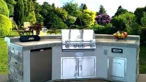 portable outdoor kitchen island here are outdoor portable kitchen portable outdoor kitchen islands with regard to