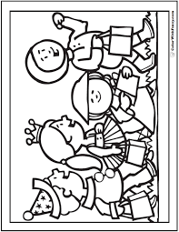 halloween costumes coloring pages 72 halloween printable coloring pages customizable pdf