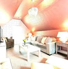 Living Room Interior Design Ideas Enchanting Full Size Of Bedroom Decor Luxury Design Magnificent Gold Living