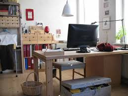 modern 20 inspirational office workspace designs design juices home design decor ideas awesome office workspace inspirational home office designs
