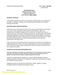 Patient Care Technician Resume With No Experience Patient Care Technician Resume Inspirational Pct Jobs No Experience