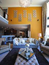 Paint For Living Room With High Ceilings Painting Ideas For A High Wall Ceiling Google Search Ideas For