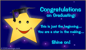 Graduation Congratulations Quotes Amazing Congratulations For Graduating Messages Wishes Quotes Pictures Cards