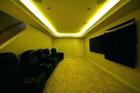 Led lighting bedroom Purple Led Room Lighting Ideas Led Lighting Bedroom Led Room Lights Led Basement Lights Lighting Ideas For Garage Kitchen Boats Bedroom Bedroom Led Strip Lighting Callosadigitalinfo Led Room Lighting Ideas Led Lighting Bedroom Led Room Lights Led