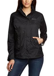 marmot precip women s lightweight waterproof rain jacket
