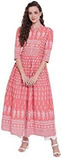 <b>5XL</b> Women's Dresses: Buy <b>5XL</b> Women's Dresses online at best ...