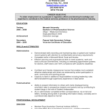 Kitchen Hand Resumes Coles Thecolossus Co And Resume Sample