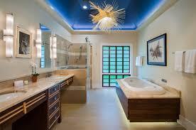 luxury bathroom lighting fixtures. light fixtures for bathroom luxury lighting