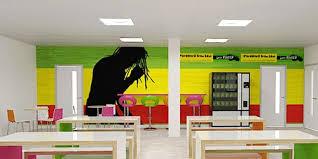 office colour design. Branding-colours-for-your-office Office Colour Design T