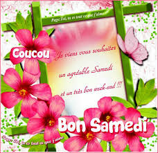 ᐅ 129 Samedi Images Photos Et Illustrations Pour Facebook