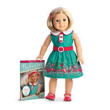 Doll Dress Design Kit American Girl Doll Dress Design Kit Dolls Accessories