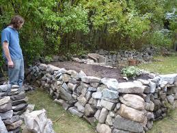 Small Picture Building A Rock Garden Garden Ideas Building Rock Garden Ideas