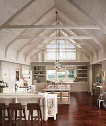 pendant lighting for vaulted ceilings. image of kitchen light fixtures vaulted ceiling also country pendant lighting led cabinets for ceilings h