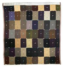 22 best Tied Quilts images on Pinterest | Embroidery, Patchwork ... & Tied quilt, 1910, Nebraska State Historical Society. Adamdwight.com
