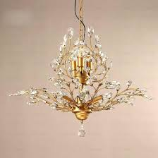 best 7 light vintage brass chandelier for dining room for antique brass chandeliers decorations vintage brass chandelier with crystals