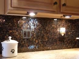 Kitchen Upgrades Remodeling Alexandria Va Home Improvement Experts Fairfax County