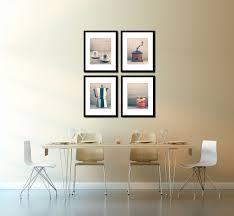 cafe wall decor coffee inspired art espresso kitchen wall art