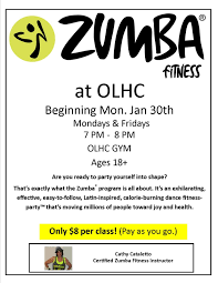 zumba flyer info gallery images and information zumba flyer