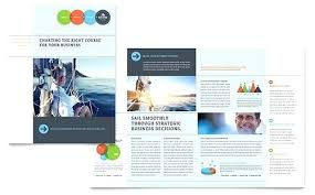 Layouts Downloads Brochure Template Microsoft Publisher Templates Free Sample Layouts