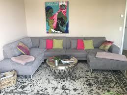 Cremeweiss Wandfarbe Wandfarben Ideen Wohnzimmer Creme