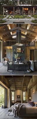 Best 25+ Rustic houses ideas on Pinterest | Rustic homes, Mountain homes  and Dream bathrooms