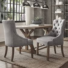 dining room chair velvet dining chairs fabric upholstered dining chairs high back dining chairs with
