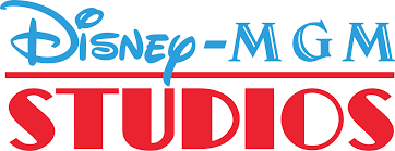 File:Disney-MGM Studios logo.svg - Wikimedia Commons