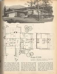 additionally 1970s Ranch House Plans   Nabelea in addition  as well  as well Impressive English Tudor 11603GC Architectural Designs House besides Vintage House Plans 1970s Farmhouse Variations Part 2 Antique as well  also Tudor Style Floor Plans   luxamcc org furthermore Vibrant Design 13 House Plans With Split Foyer 1970s   Modern HD also  furthermore . on house plans from the 1970s