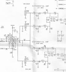 bose cable pinouts ecoustics com Bose Car Radio Wiring Schematic Bose Lifestyle Wiring Schematic #16