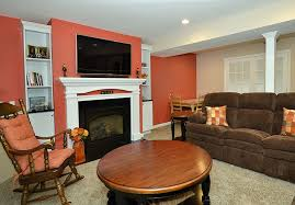basement remodeling baltimore. Forest Hill Remodel. Basement Remodeling Baltimore