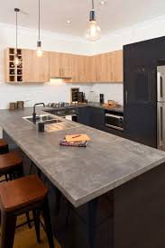 Flat Pack Kitchen Cabinets 17 Best Images About Kitchen On Pinterest Herringbone Copper